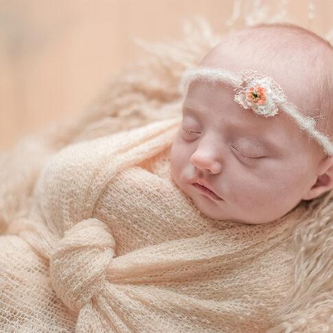 newbornshoot de lier
