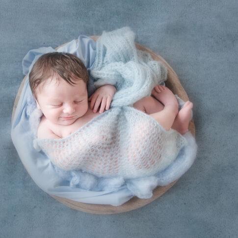 newbornshoot rotterdam