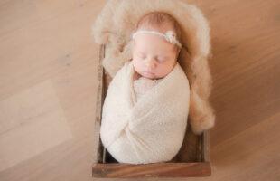 newborn 04