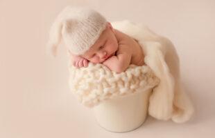 newborn 10