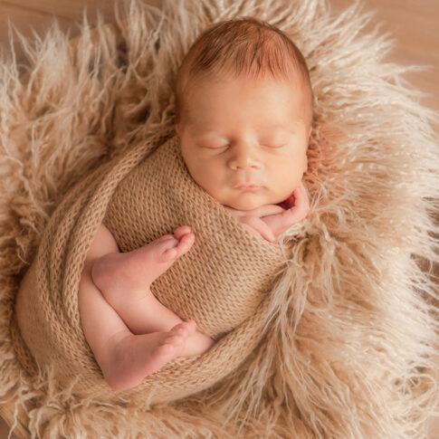 newbornshoot maassluis